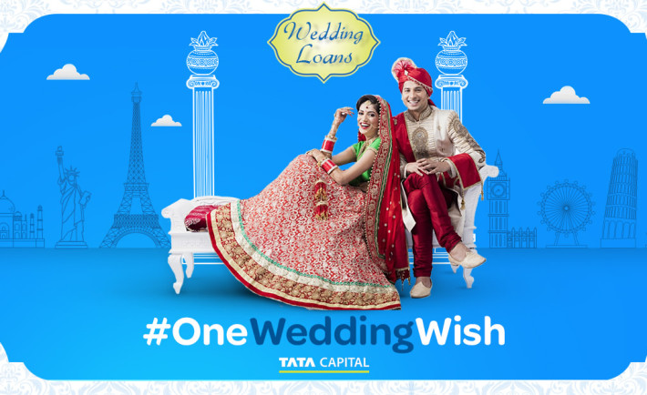 wedding-loan-one-wedding-wish-1