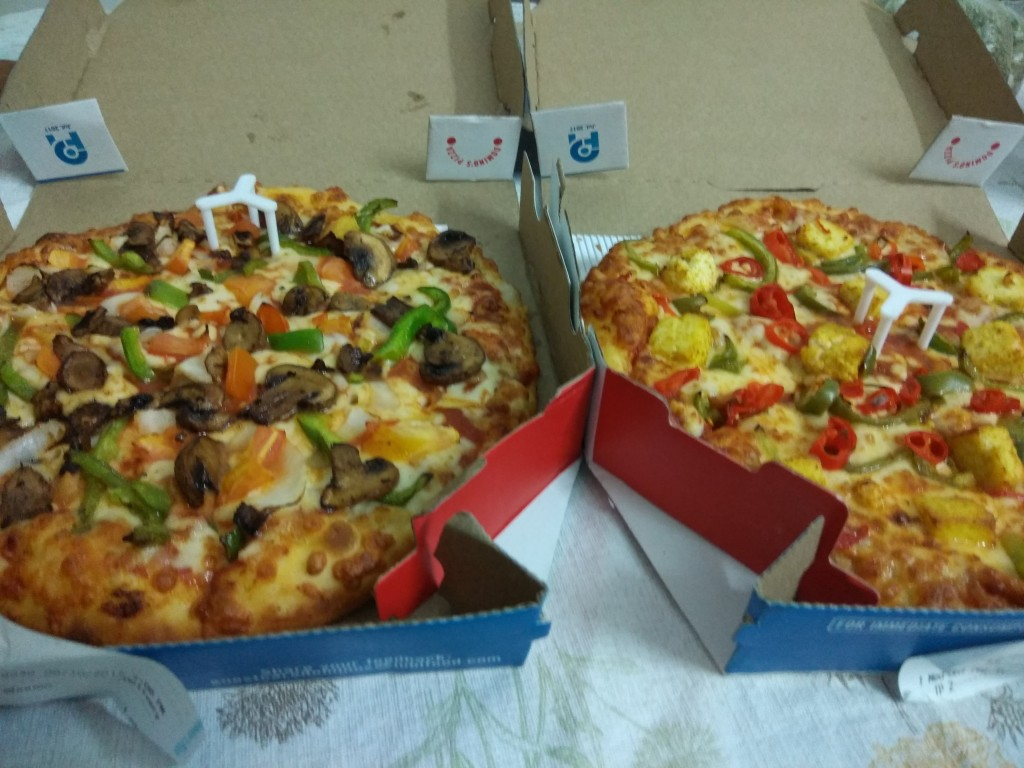 #AllNewDominos_6